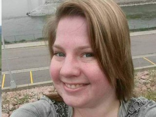 Friends and family seek answers in murder of Iowa woman Alicia Hummel
