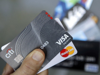 Major credit card companies are cutting their perks. Here's what you need to know.