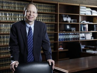 Judge criticized in Brock Turner sex assault case faces recall vote