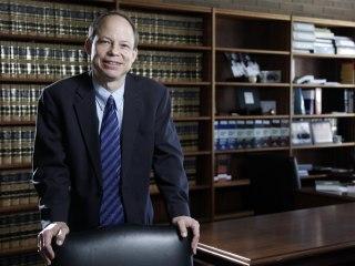 Judge criticized in Brock Turner sex assault case faces recall vote