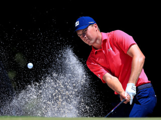 Discovery Communications tees up $2 billion deal for pro golf