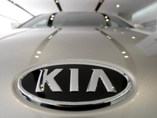 Kia recalls over 500,000 vehicles over airbags amid probe into four deaths