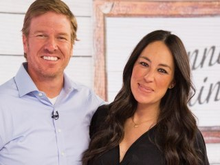 Joanna and Chip Gaines' daughter has her own summer business!