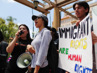 Trump has a plan to end DACA. It started in Texas and could go to the Supreme Court.