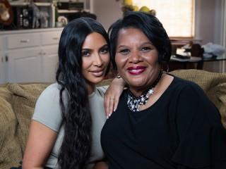 Kim Kardashian West pushes White House for more drug sentence commutations