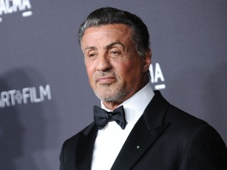 Sylvester Stallone under investigation by Los Angeles sex crimes task force