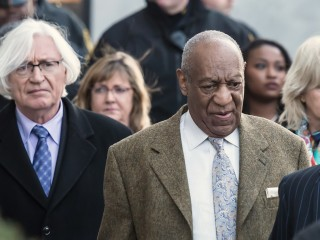 Bill Cosby fires legal team ahead of sex assault sentencing