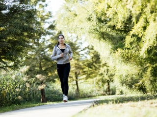 All about 'plogging': The new eco-friendly workout trend
