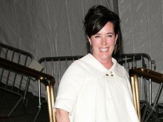 Kate Spade NY donate $1 million to support mental health in honor of its founder