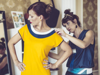 7 things experts wish you knew before making alterations on your clothes