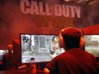 WHO adds gaming disorder to disease classifications