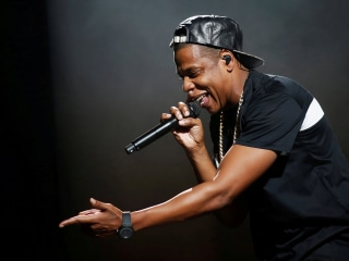 Jay-Z's $204 million arbitration case halted over lack of racially-diverse arbitrators