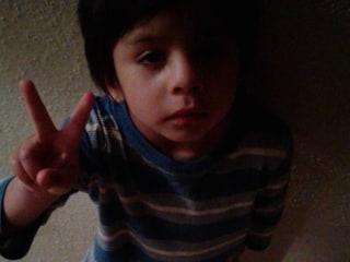 'Little Jacob' case: Texas police arrest mom, girlfriend after identifying body of Jayden Alexander Lopez