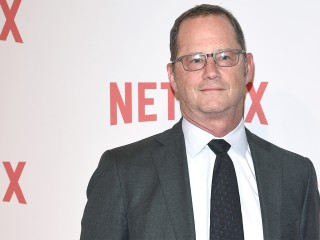 Netflix exec Jonathan Friedland out over alleged N-word use