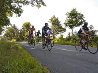 New bike helmet testing system finds flaws