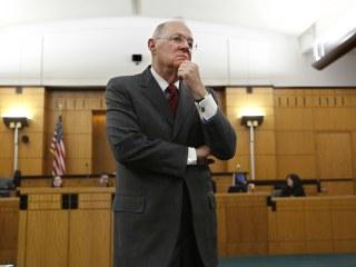 Supreme Court showdown jolts the 2018 campaign
