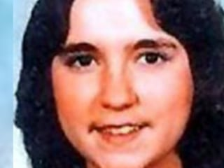 Family still searching for Louise Davis on 39th anniversary of her disappearance