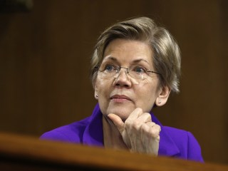 Fact check: Elizabeth Warren took a DNA test. Does it prove she's Native American?