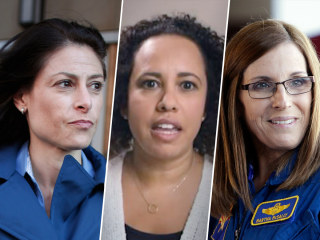 In #MeToo era, women are campaigning with personal stories of sexual abuse and harassment