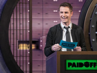New game show 'Paid Off' offers chance to eliminate student loan debt