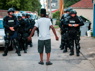 Milwaukee to pay $3.4 million to settle 'stop-and-frisk' lawsuit