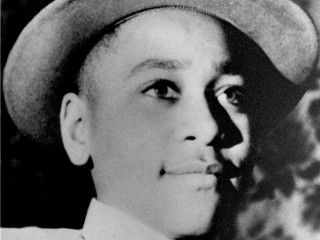 Government reopens probe of Emmett Till slaying that inspired civil rights movement