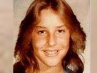 California teenager Diane Genice Dye still missing 39 years later