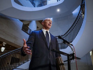 FBI makes public FISA warrant for former Trump campaign aide Carter Page