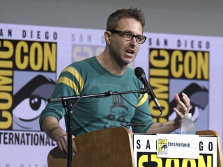 First Comic-Con in #MeToo era grapples with sexual harassment