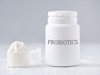 Are probiotics safe? Study shows we really don't know