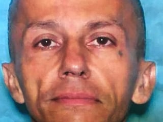Authorities hunt for possible serial killer in Houston