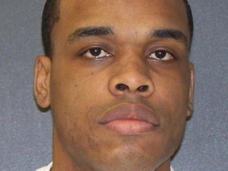 Texas executes convicted killer despite plea for mercy by victim's family