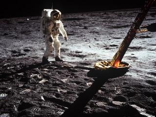 Unique Apollo 11 memorabilia up for auction on 50th anniversary of moon landing