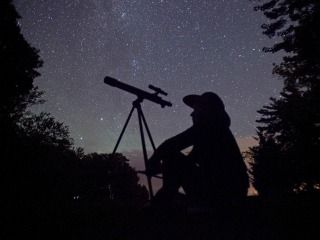Lunar eclipse, Mars & Perseid meteor shower: 3 best summer skywatching events
