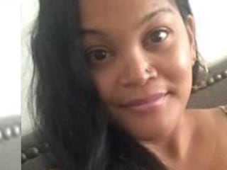 Ex-boyfriend arrested for murder of missing Virginia mother Bellamy Gamboa