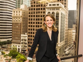 The career advice you shouldn't listen to, according to successful female CEOs