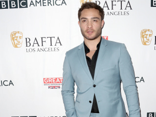 Actor Ed Westwick will not be prosecuted over sexual assault allegations