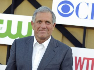Les Moonves is going to arbitration to fight for $120M payout from CBS