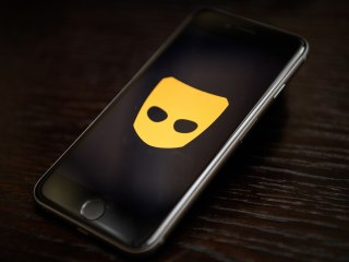 Grindr shuts down its LGBTQ news site, INTO, after 17-month run