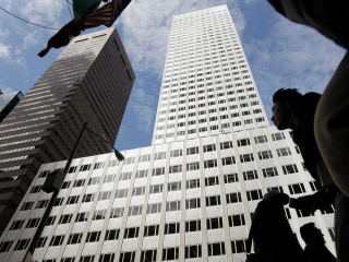 Kushner Companies to lease out money-losing office tower