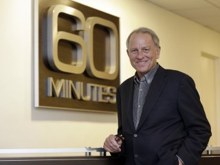 CBS '60 Minutes' chief delays return as harassment investigation continues