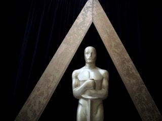 The Oscars are getting an overhaul — and a 'popular film' award