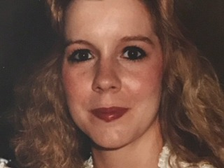 New York mother Audrey May Herron still missing 16 years since disappearing after work