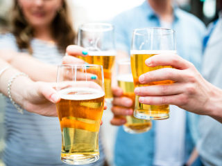 7 science-backed reasons beer may be good for you