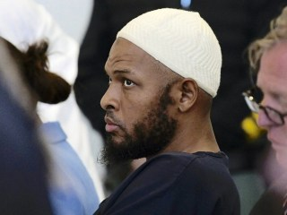 Boy died in religious ritual at New Mexico compound, prosecutors say