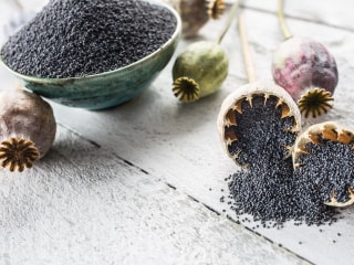 Poppy seed wash is really a drug, FDA says