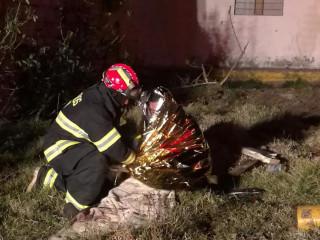 Bus crash in Ecuador kills 24 people, injures 19