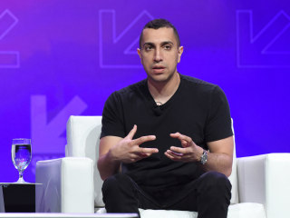 Tinder founders sue dating app's owner for $2 billion
