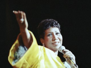 How Aretha Franklin's commitment to civil rights and equality changed hearts and minds