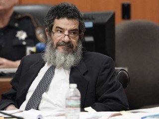 Jordanian immigrant gets death penalty for Houston 'honor killings'